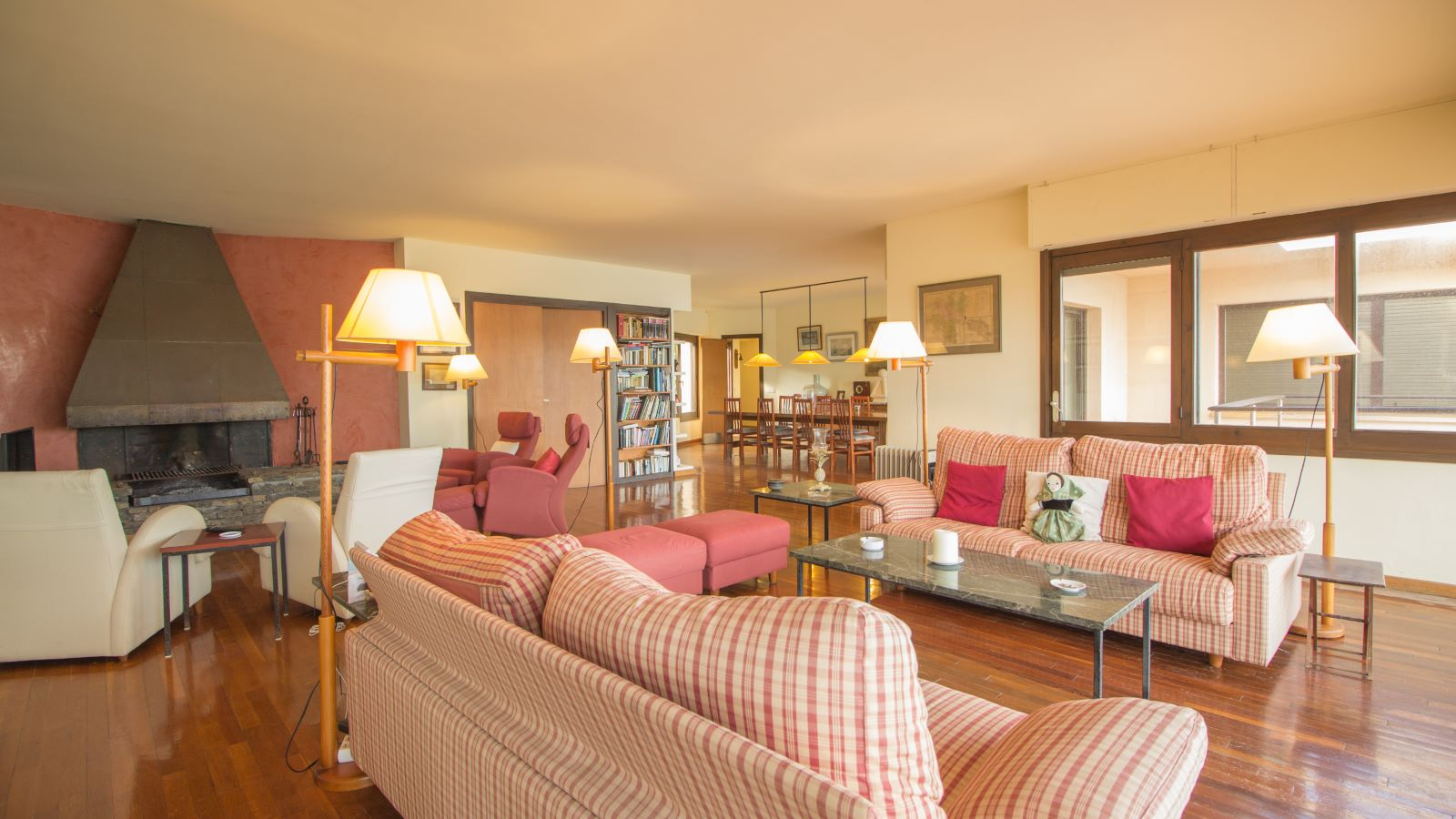 Villa in Es Castell Ref: SM2409 8
