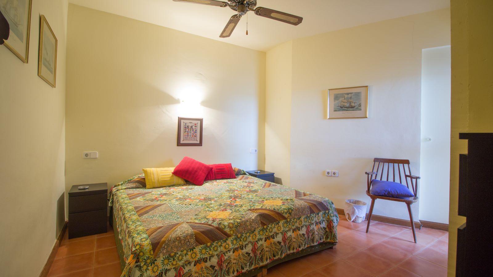 Villa in Es Castell Ref: SM2409 16