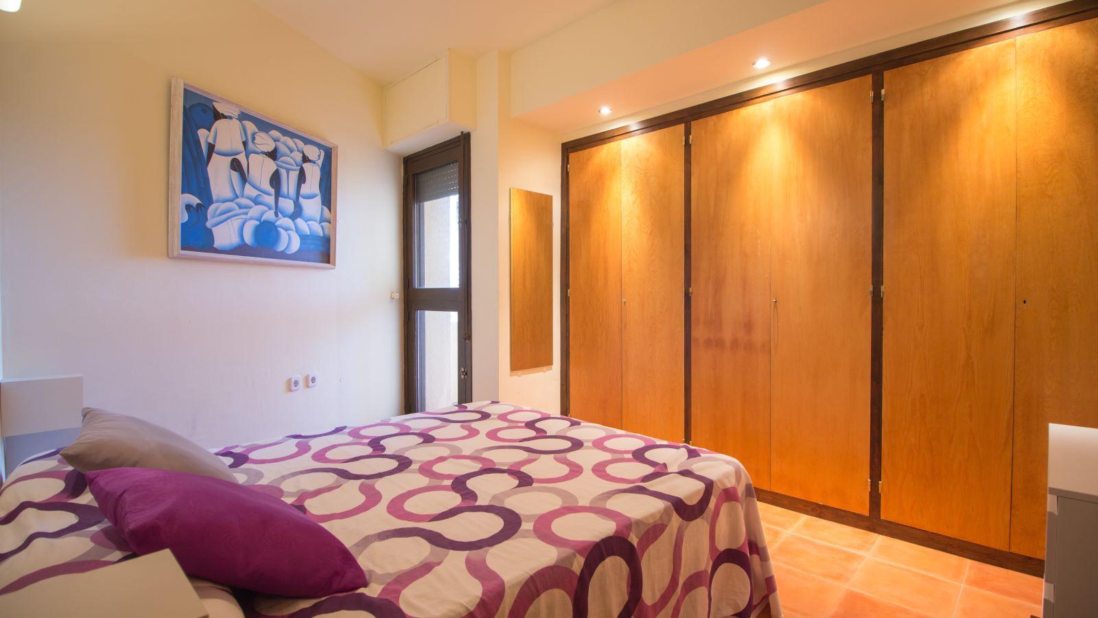 Villa in Es Castell Ref: SM2409 18