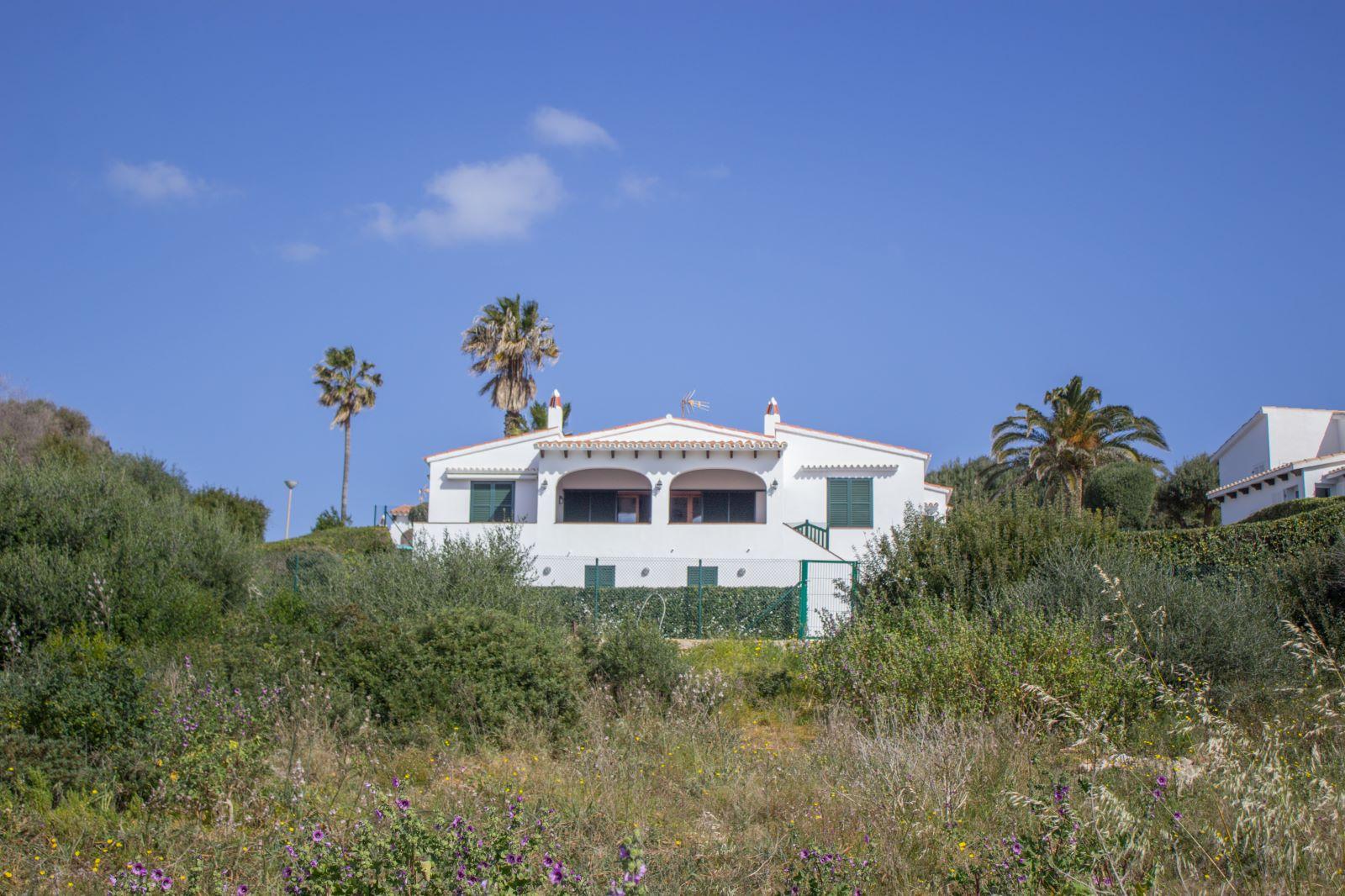 Villa in Binibeca Nou Ref: S2013 3
