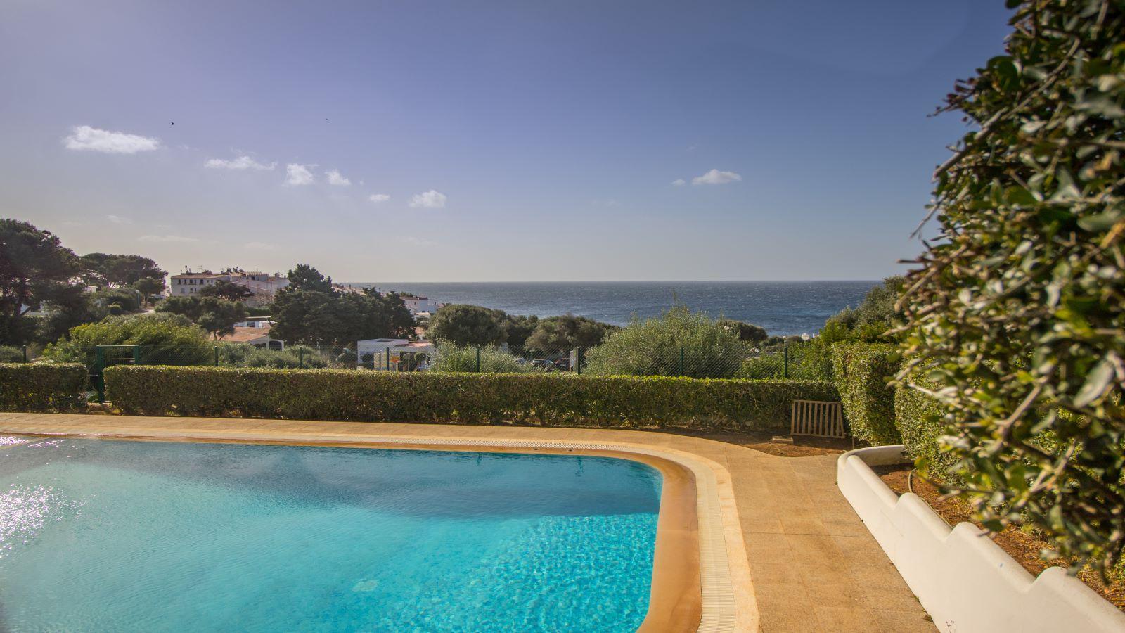 Villa in Binibeca Nou Ref: S2013 6