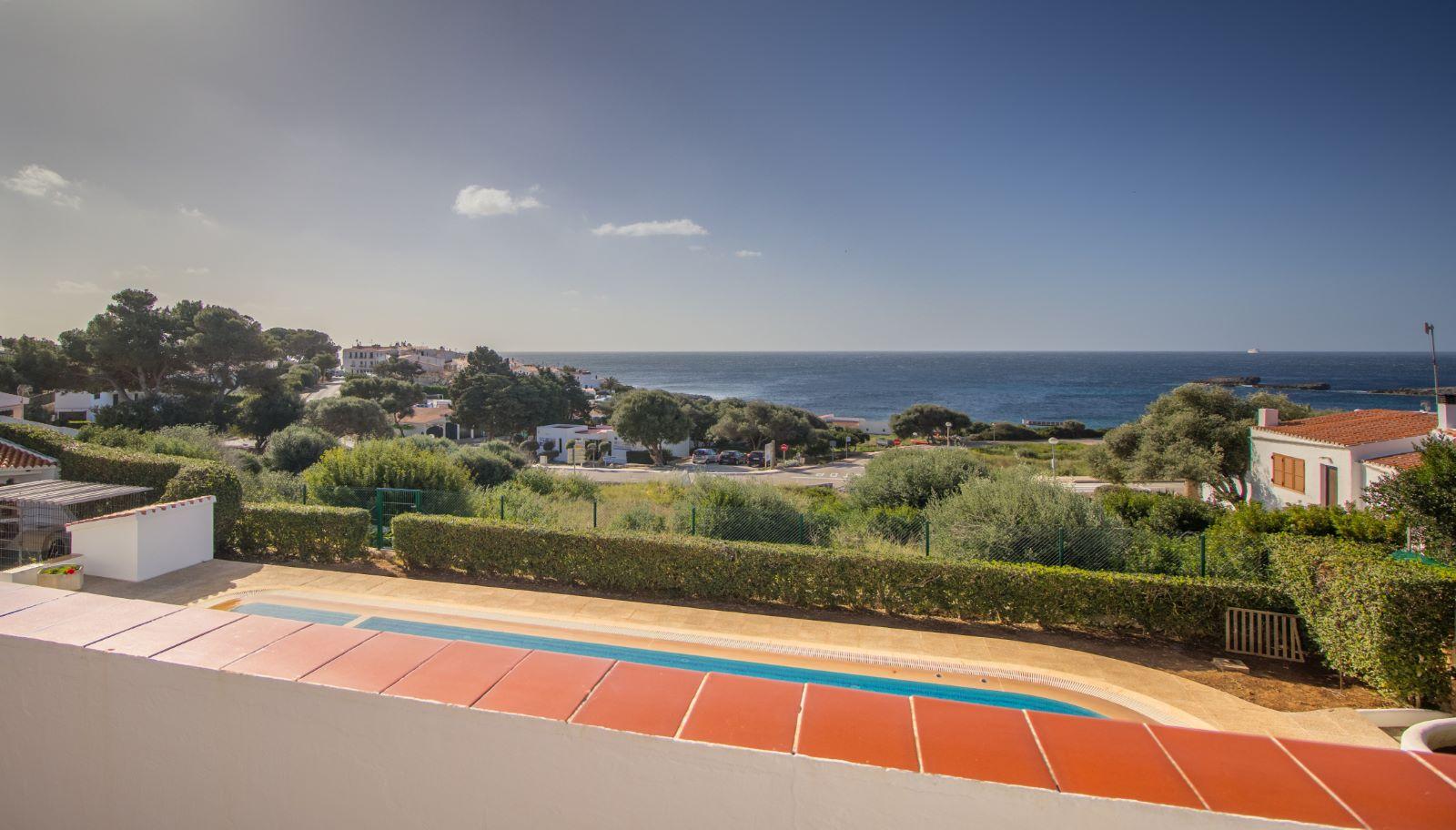 Villa in Binibeca Nou Ref: S2013 7
