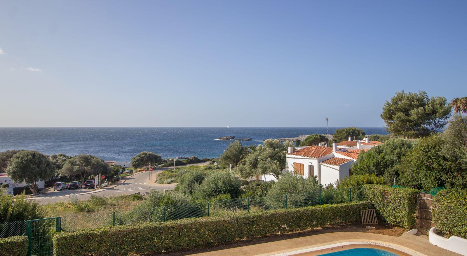 Villa in Binibeca Nou Ref: S2013 8