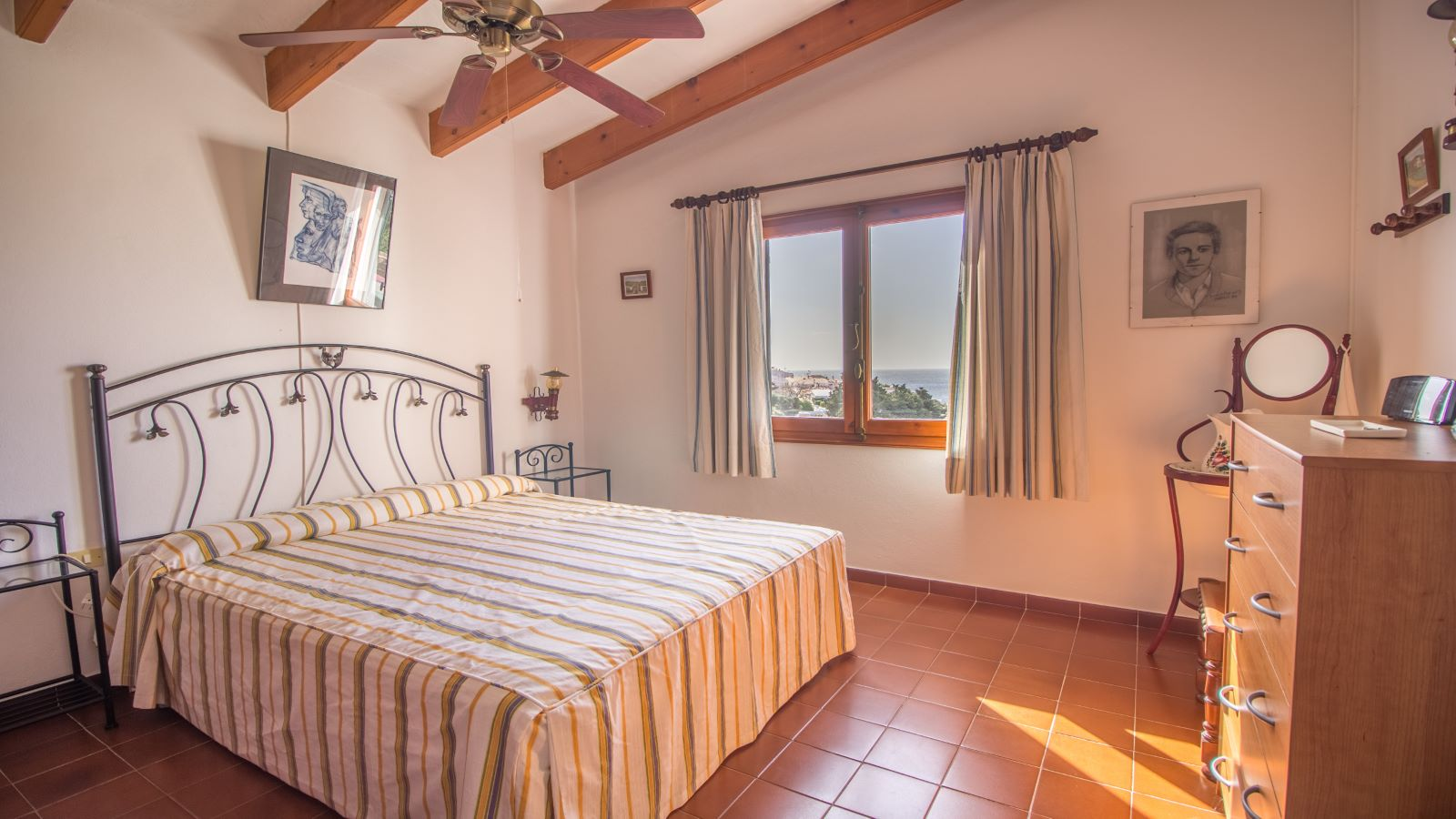Villa in Binibeca Nou Ref: S2013 14