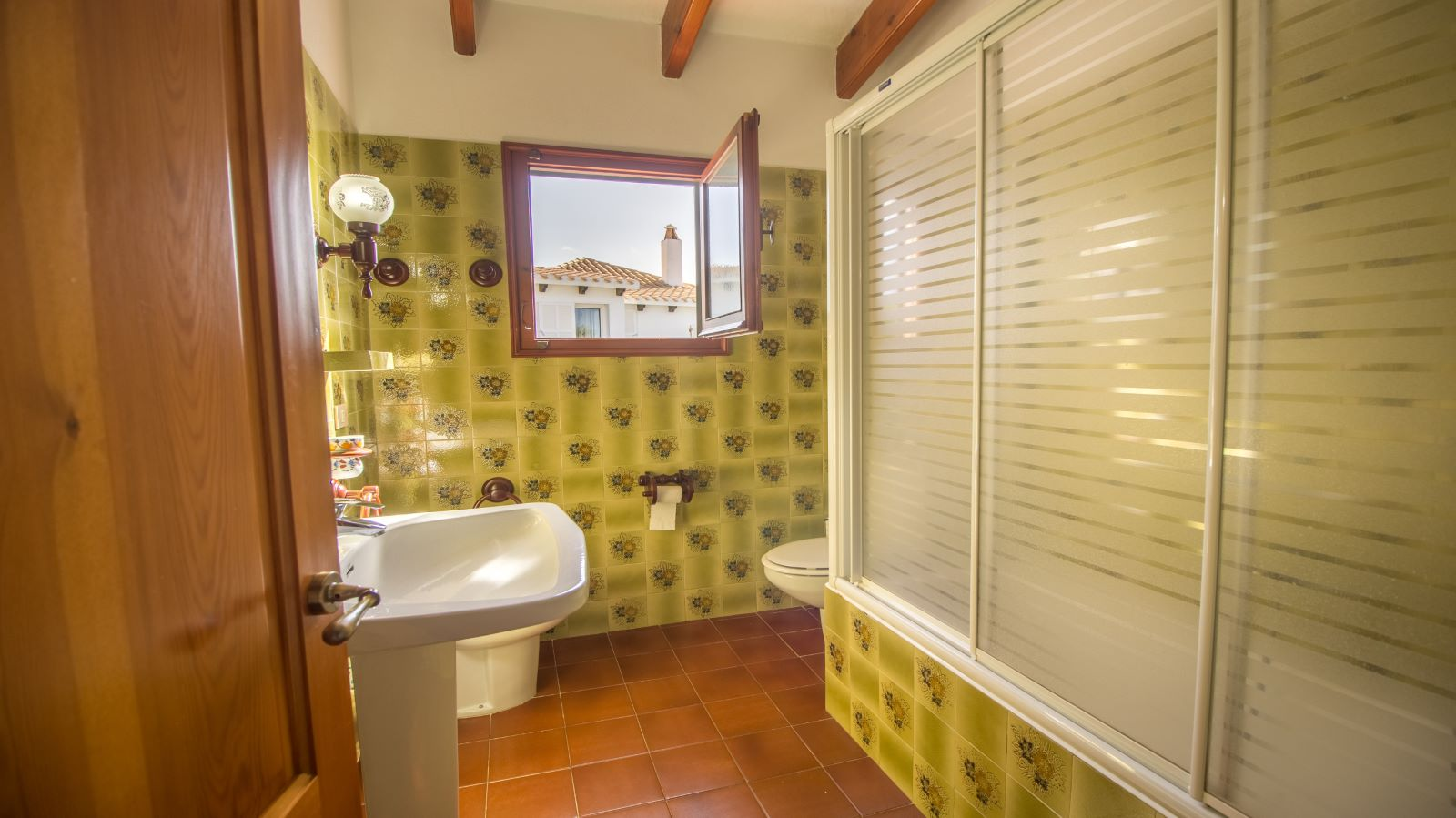 Villa in Binibeca Nou Ref: S2013 16