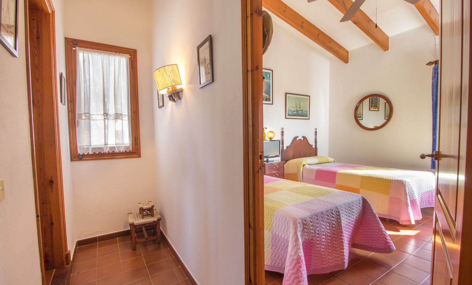 Villa in Binibeca Nou Ref: S2013 18