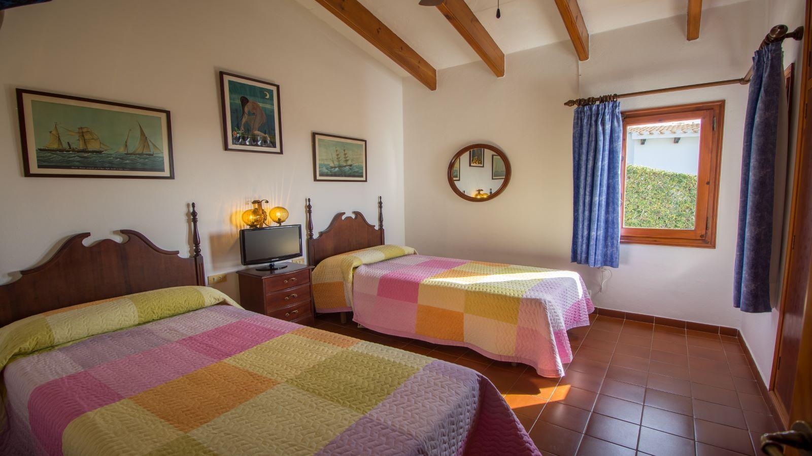 Villa in Binibeca Nou Ref: S2013 19