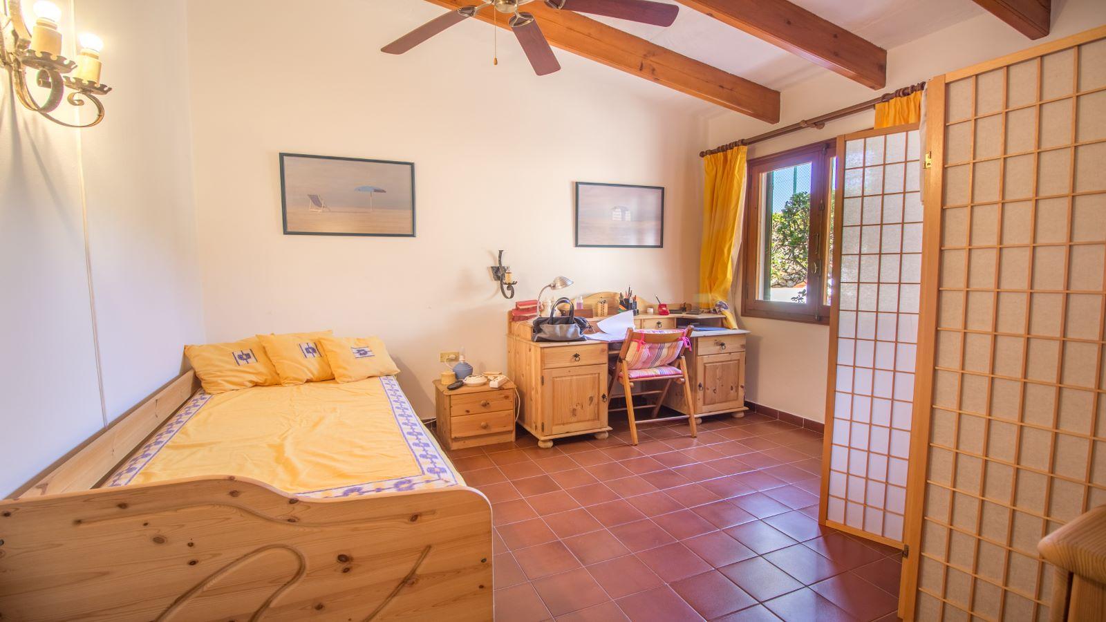 Villa in Binibeca Nou Ref: S2013 20