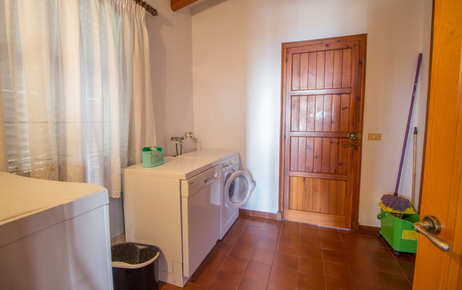 Villa in Binibeca Nou Ref: S2013 23