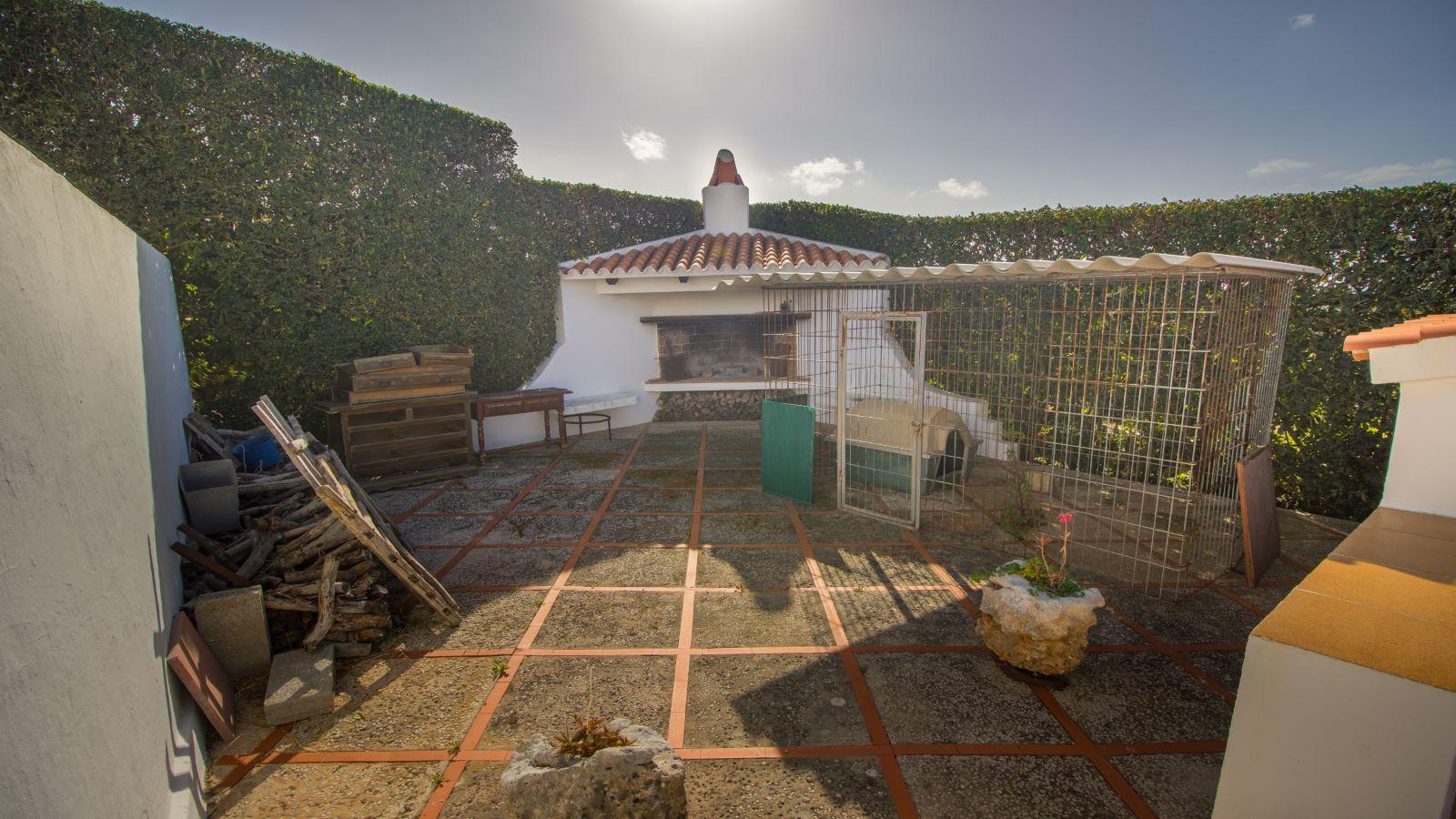 Villa in Binibeca Nou Ref: S2013 25