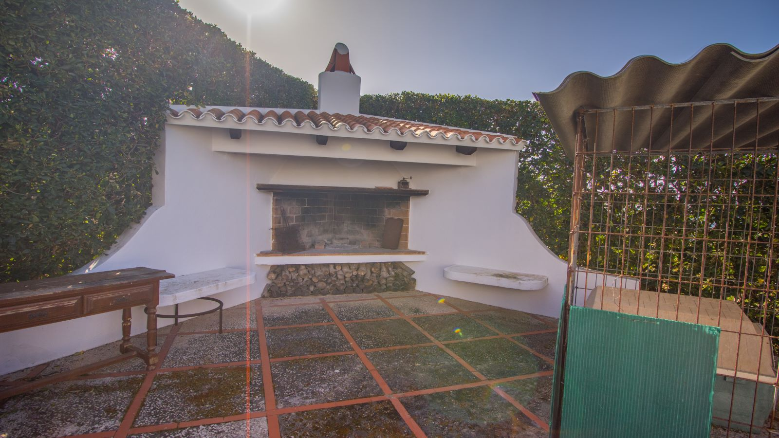 Villa in Binibeca Nou Ref: S2013 26