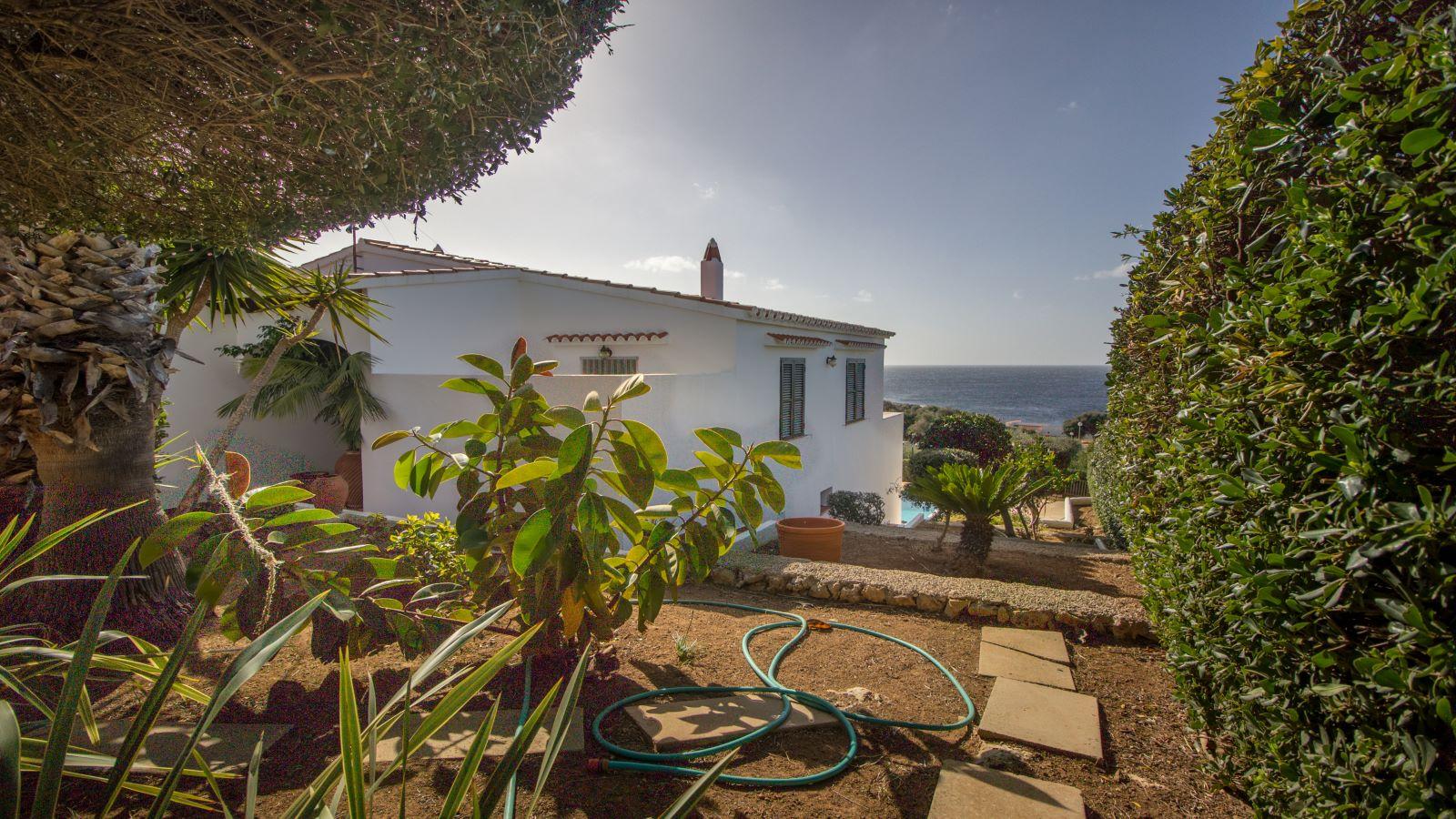 Villa in Binibeca Nou Ref: S2013 29