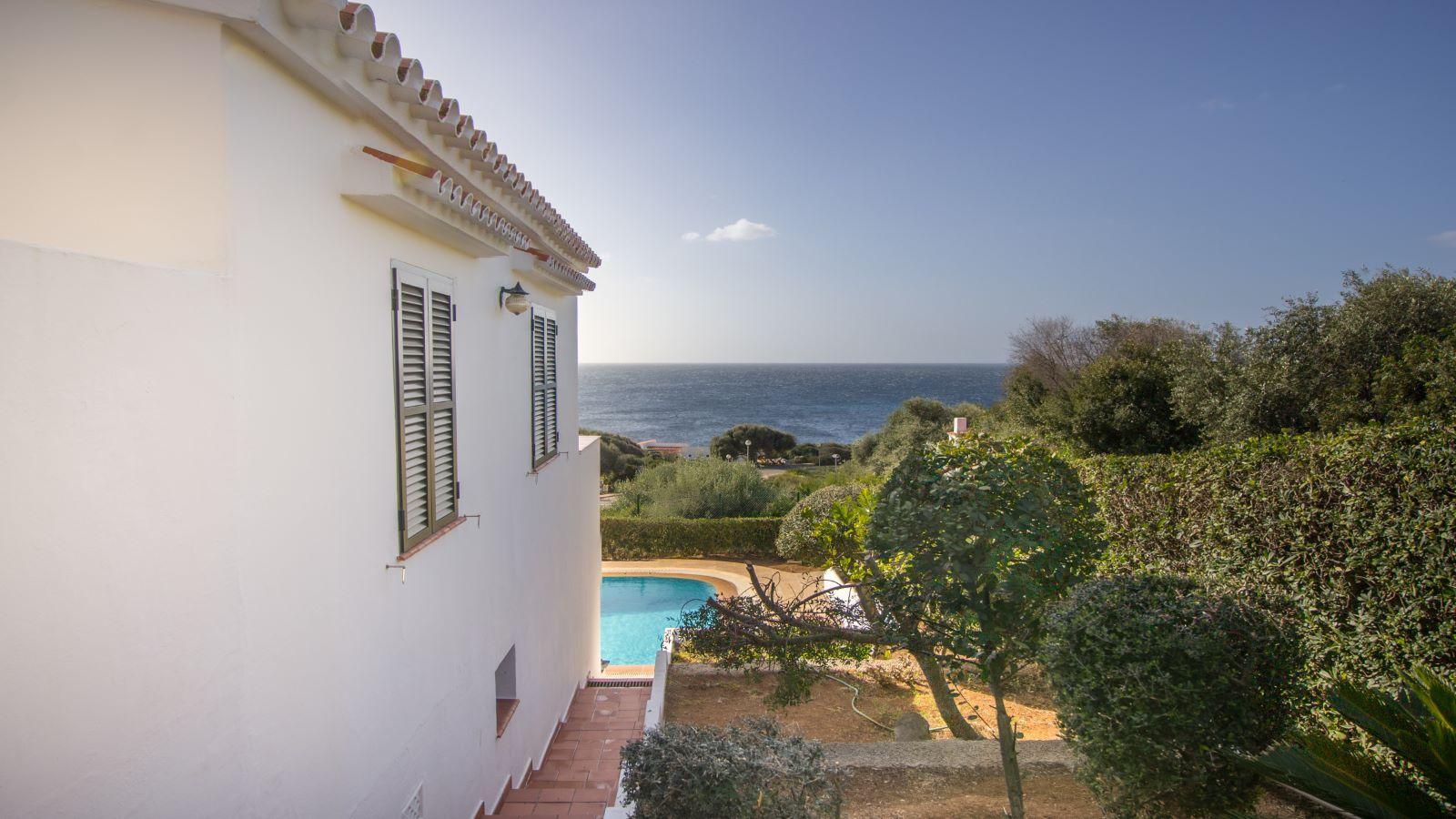 Villa in Binibeca Nou Ref: S2013 30