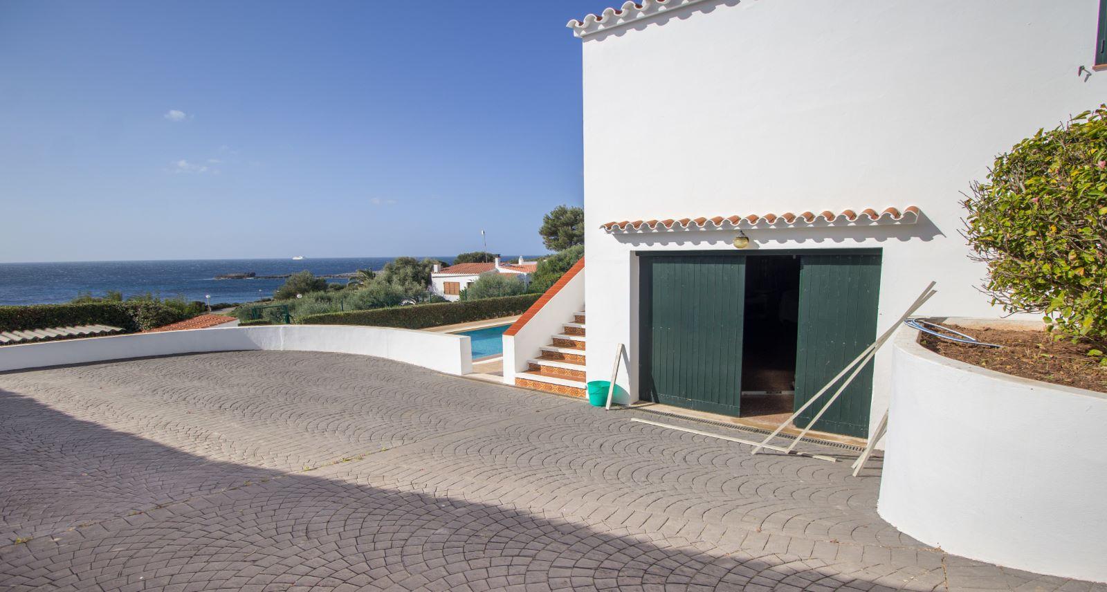 Villa in Binibeca Nou Ref: S2013 32