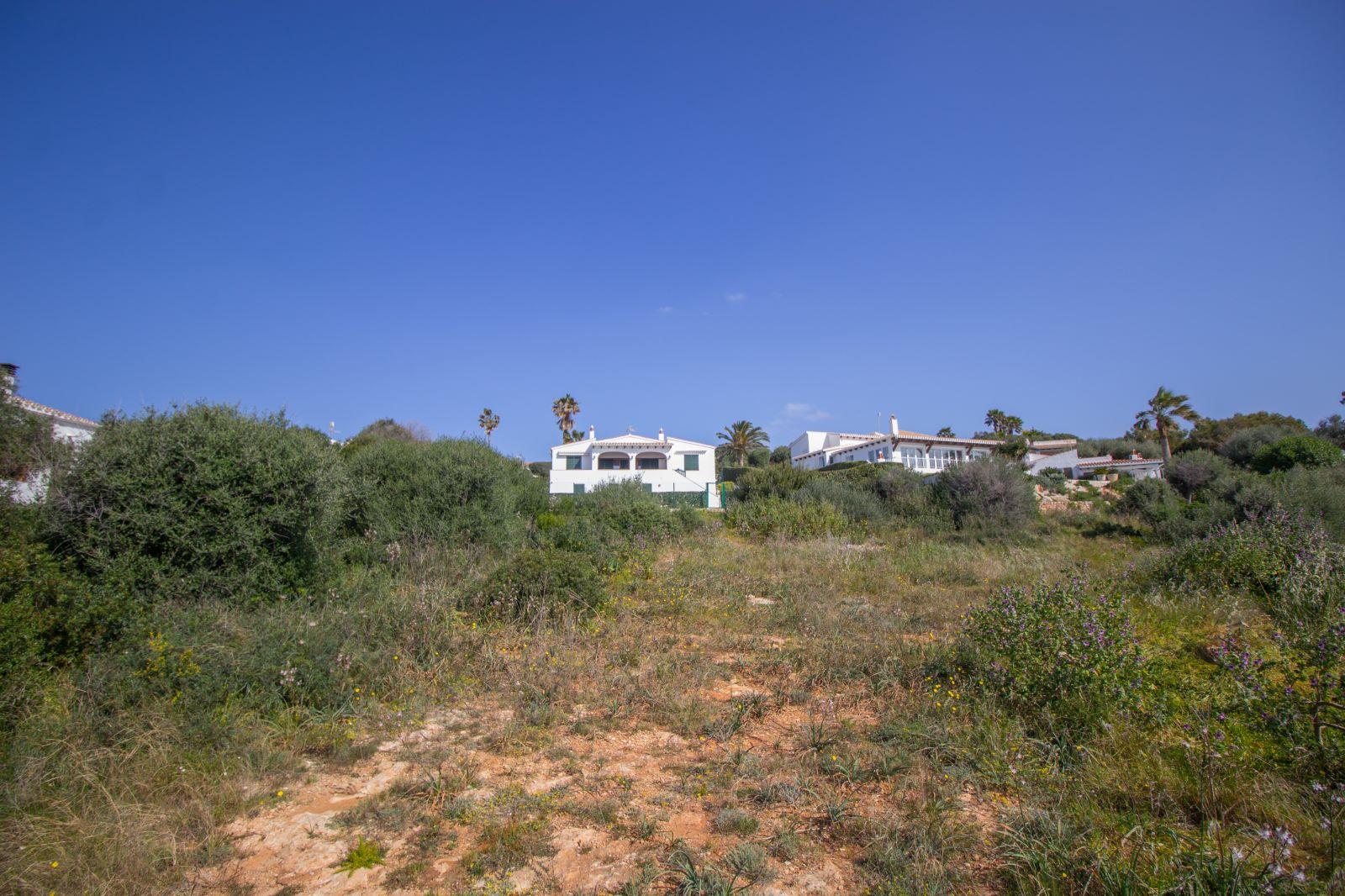 Villa in Binibeca Nou Ref: S2013 35