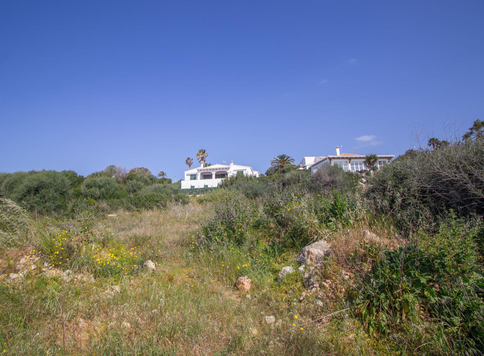 Villa in Binibeca Nou Ref: S2013 36