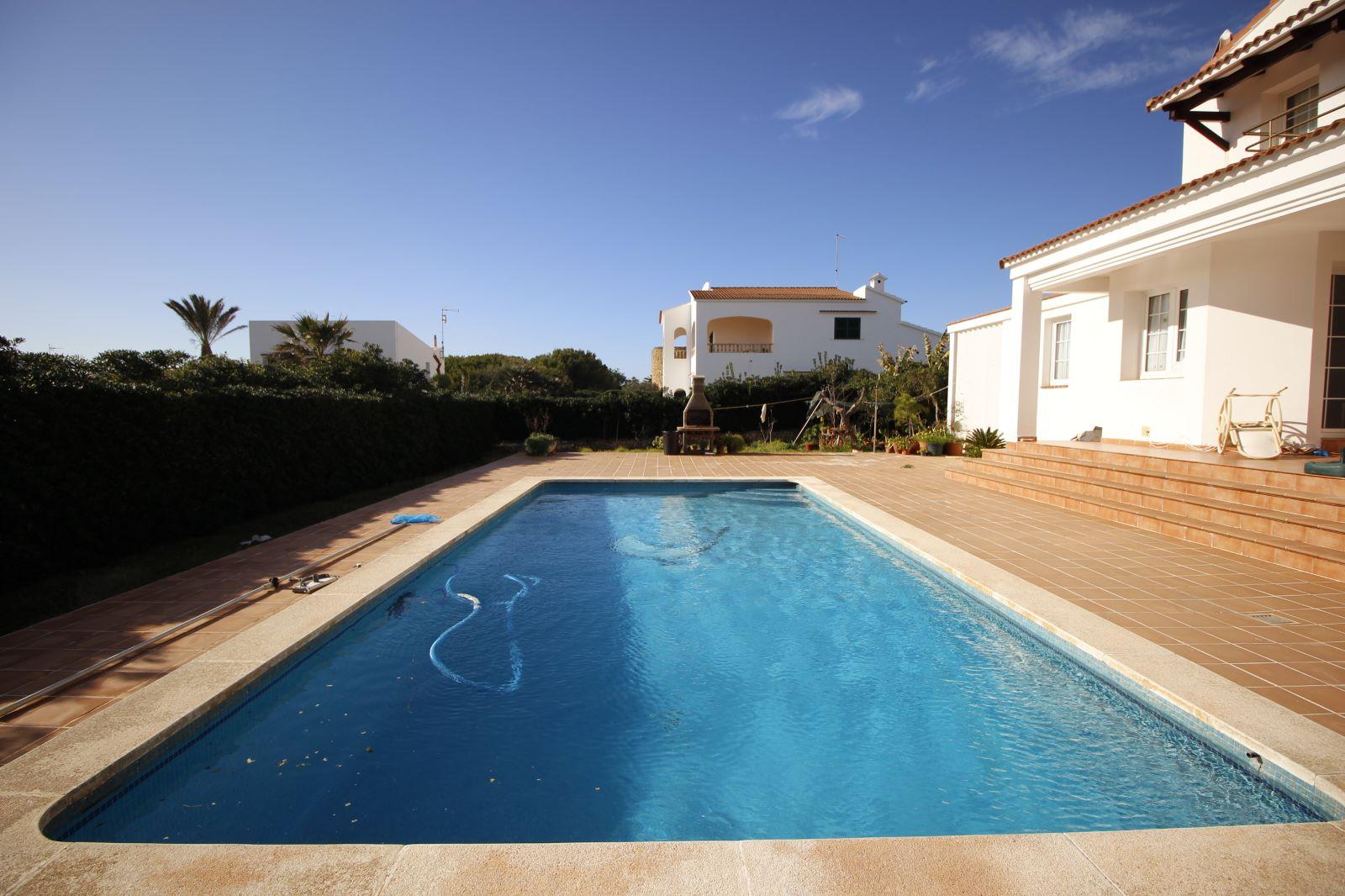 Villa in S'Algar Ref: S2435 5