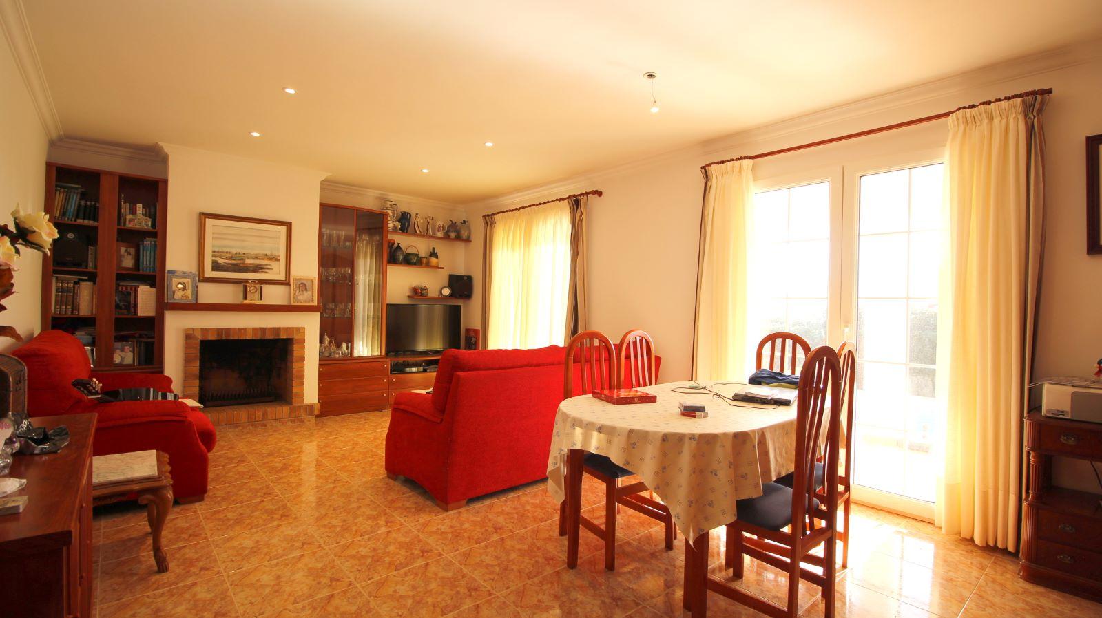 Villa in S'Algar Ref: S2435 6