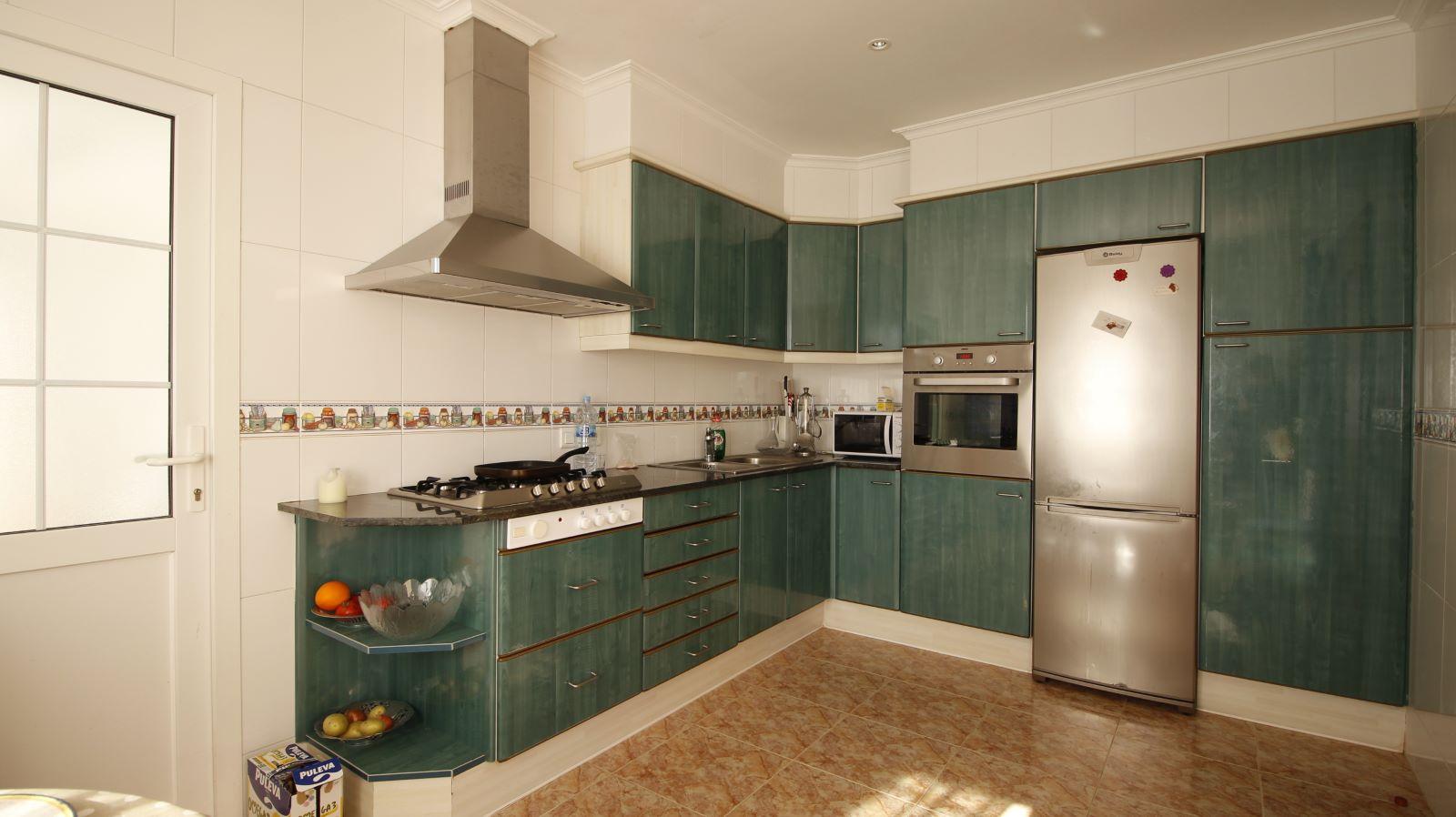 Villa in S'Algar Ref: S2435 7
