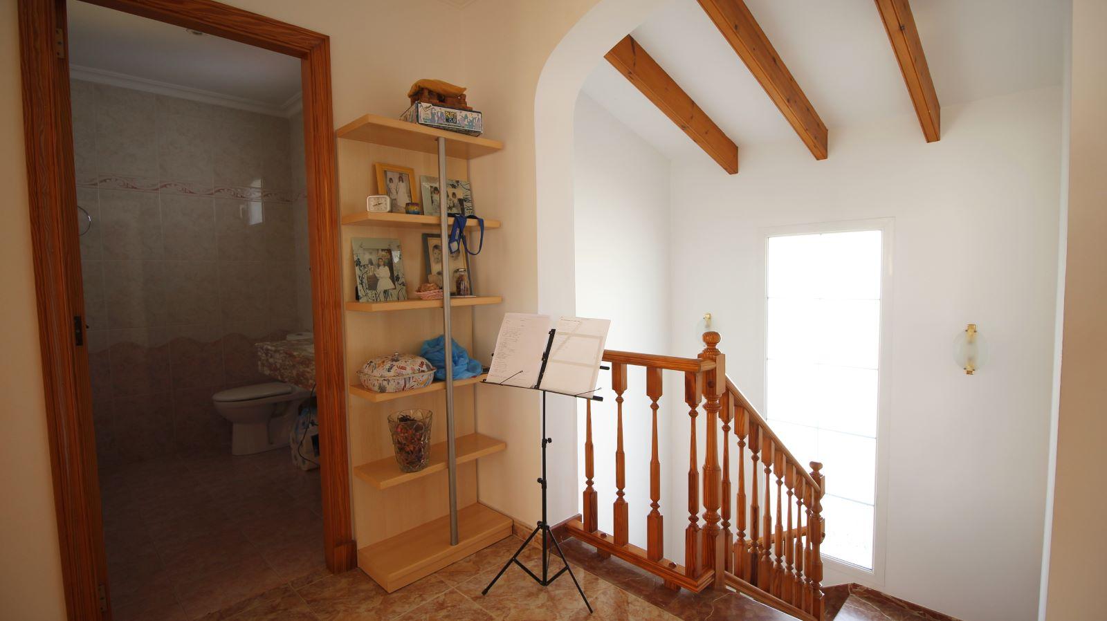 Villa in S'Algar Ref: S2435 8