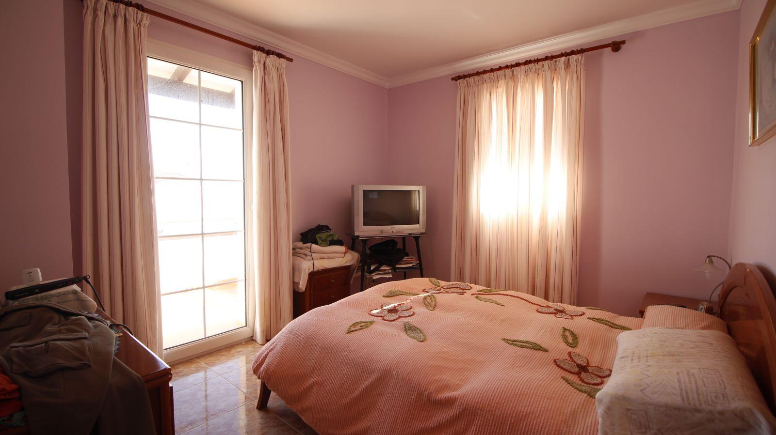 Villa in S'Algar Ref: S2435 9