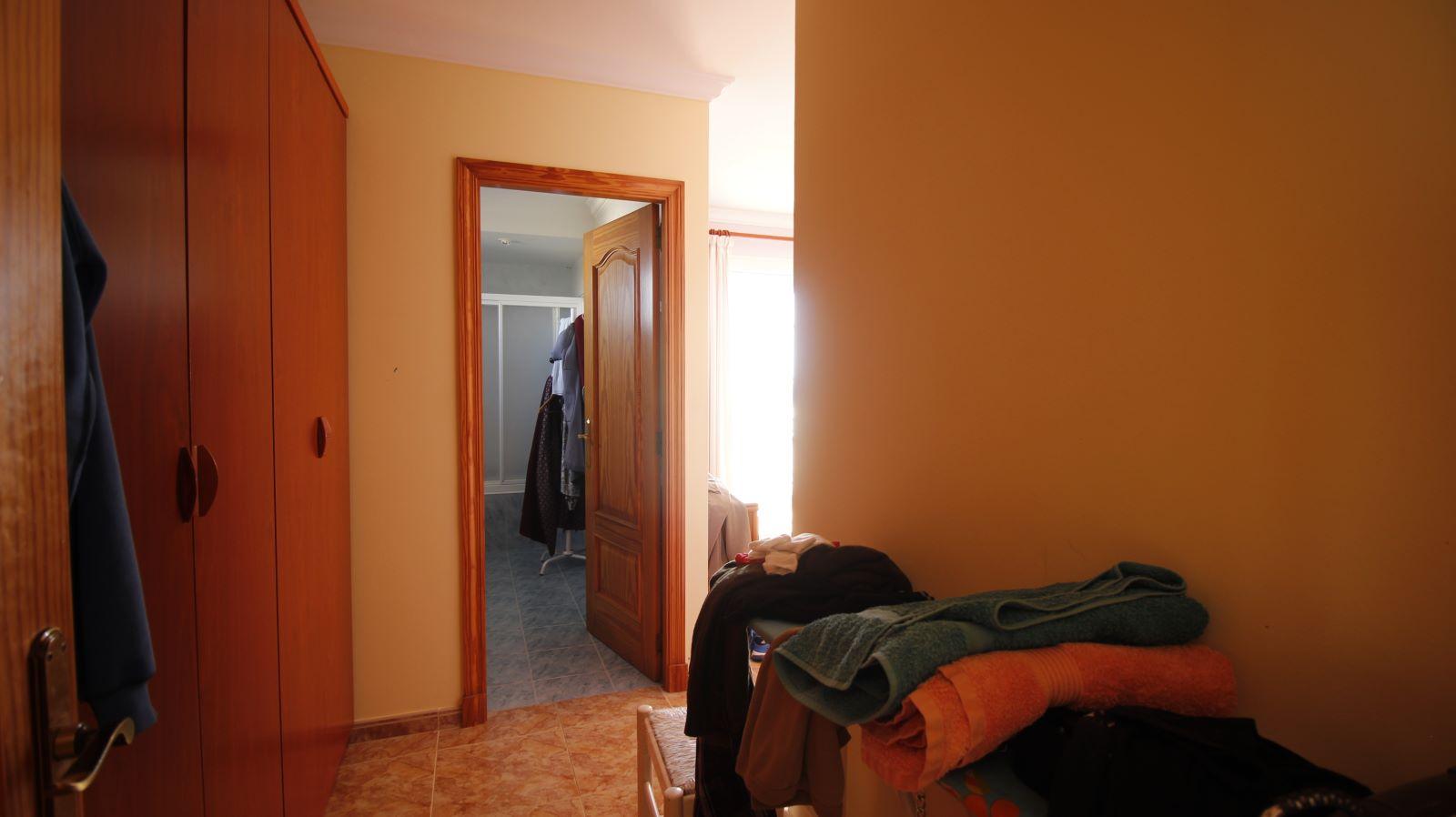 Villa in S'Algar Ref: S2435 10