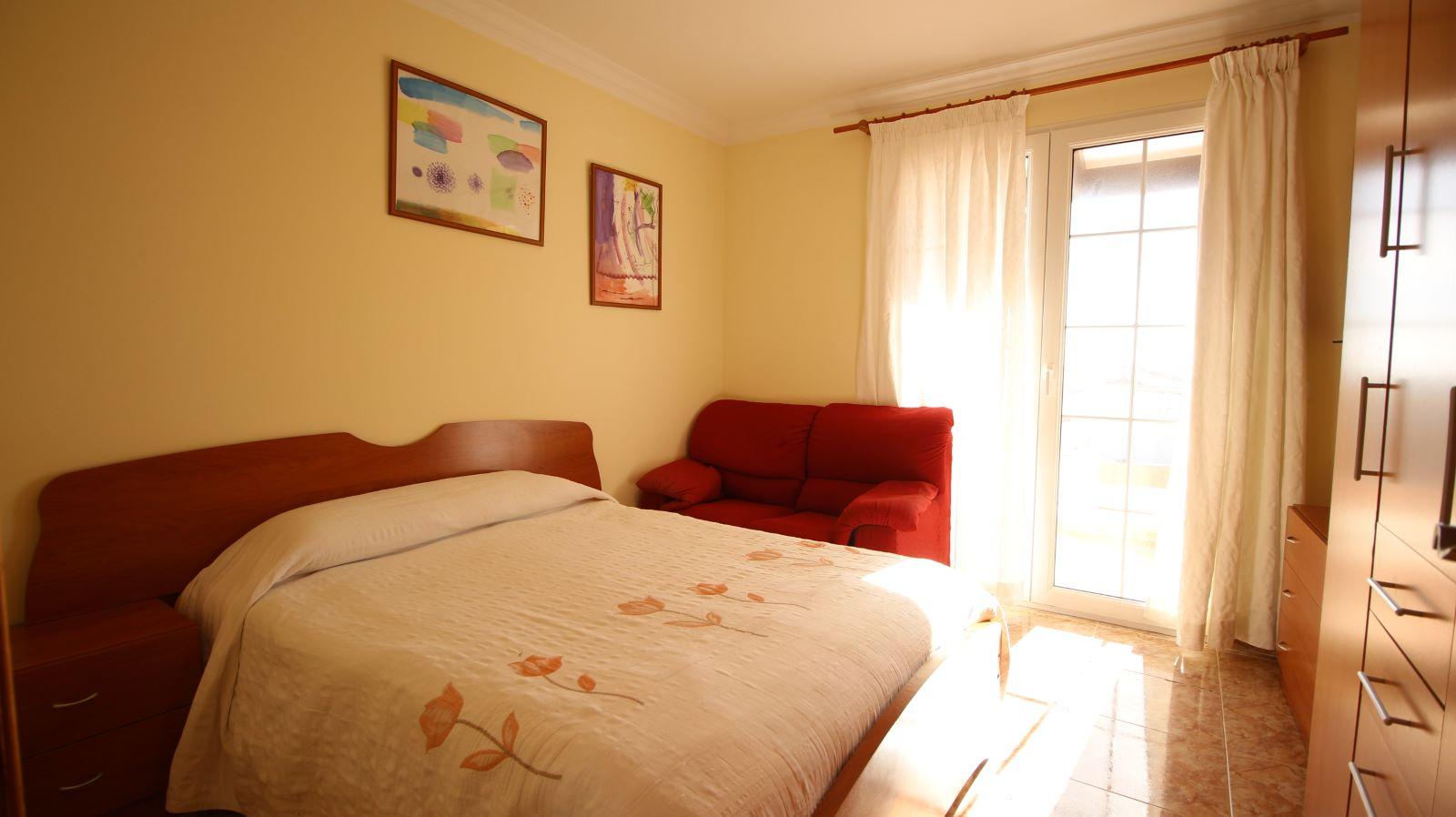 Villa in S'Algar Ref: S2435 12