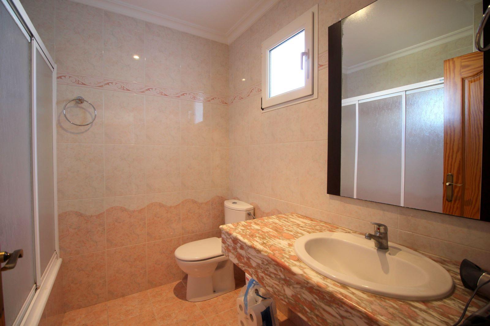 Villa in S'Algar Ref: S2435 13