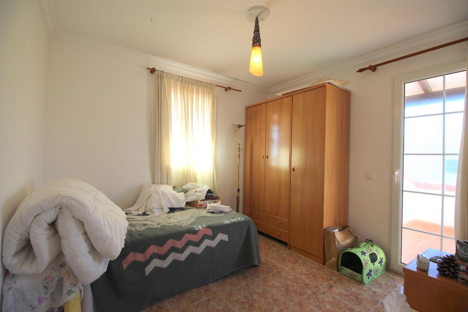 Villa in S'Algar Ref: S2435 14