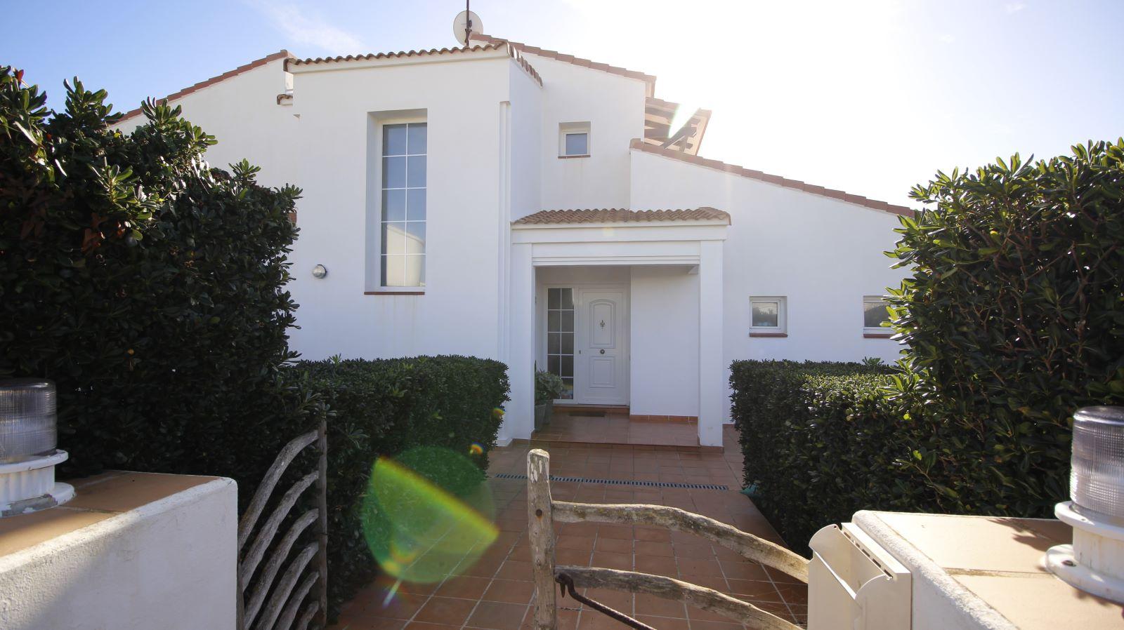Villa in S'Algar Ref: S2435 16