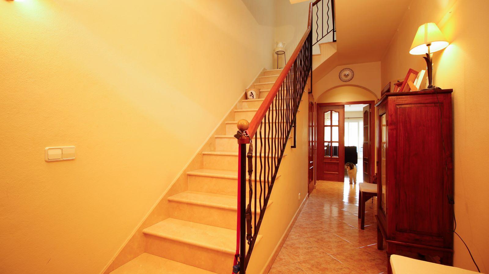 Casa en Sant Lluís Ref: S2452 8