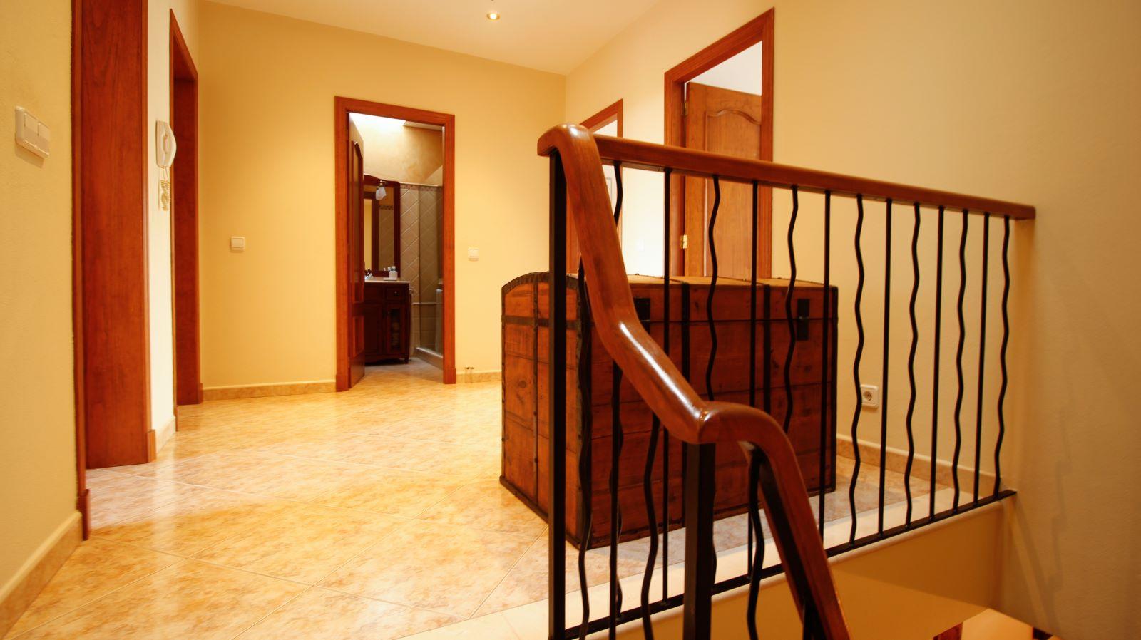 Casa en Sant Lluís Ref: S2452 9