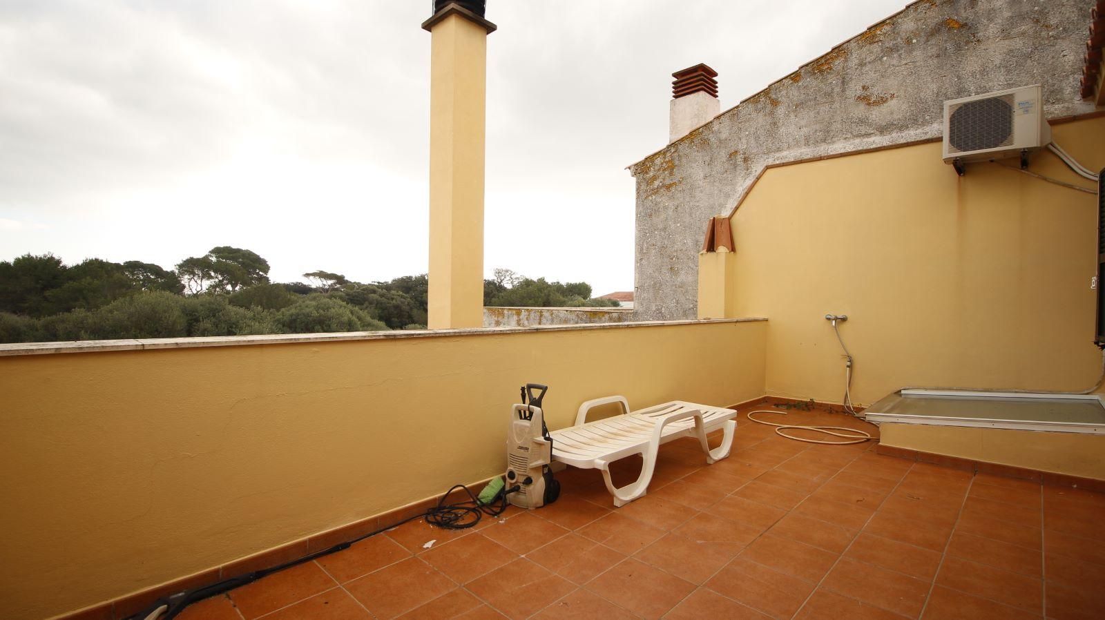 Casa en Sant Lluís Ref: S2452 16