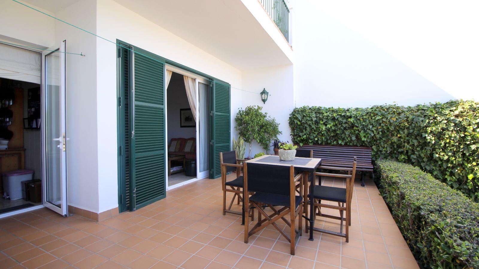 House in Sant Lluís Ref: S2453 2