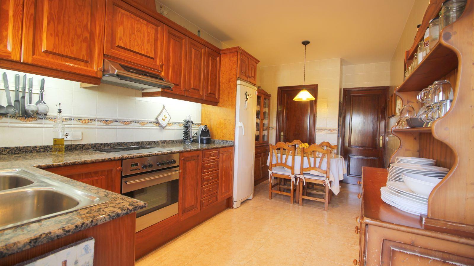 House in Sant Lluís Ref: S2453 5