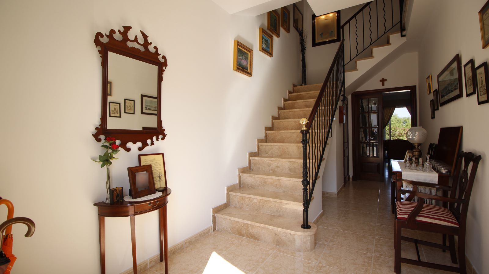 House in Sant Lluís Ref: S2453 7