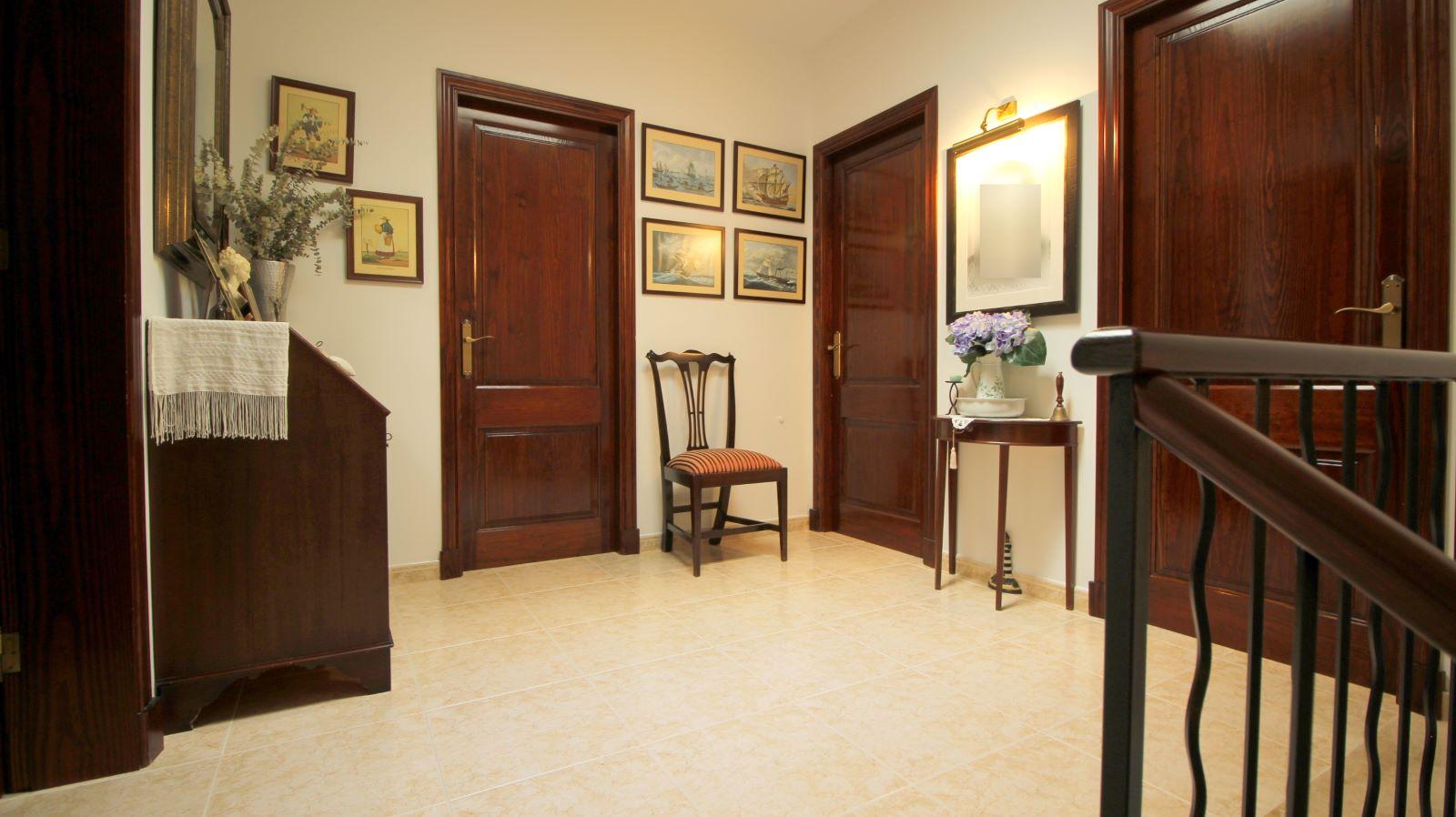 House in Sant Lluís Ref: S2453 8