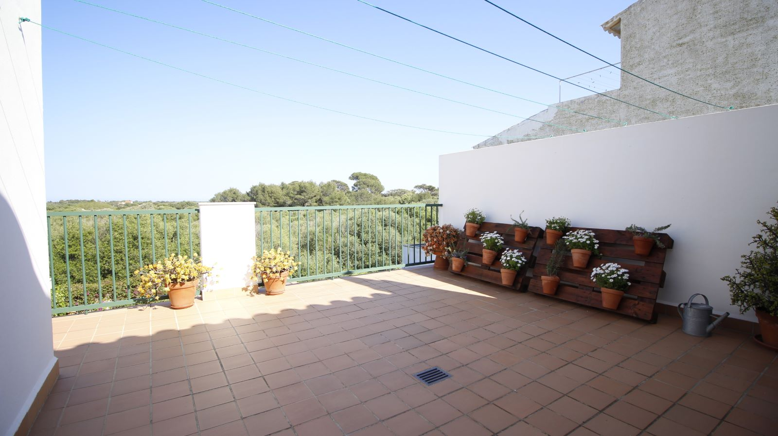 House in Sant Lluís Ref: S2453 12