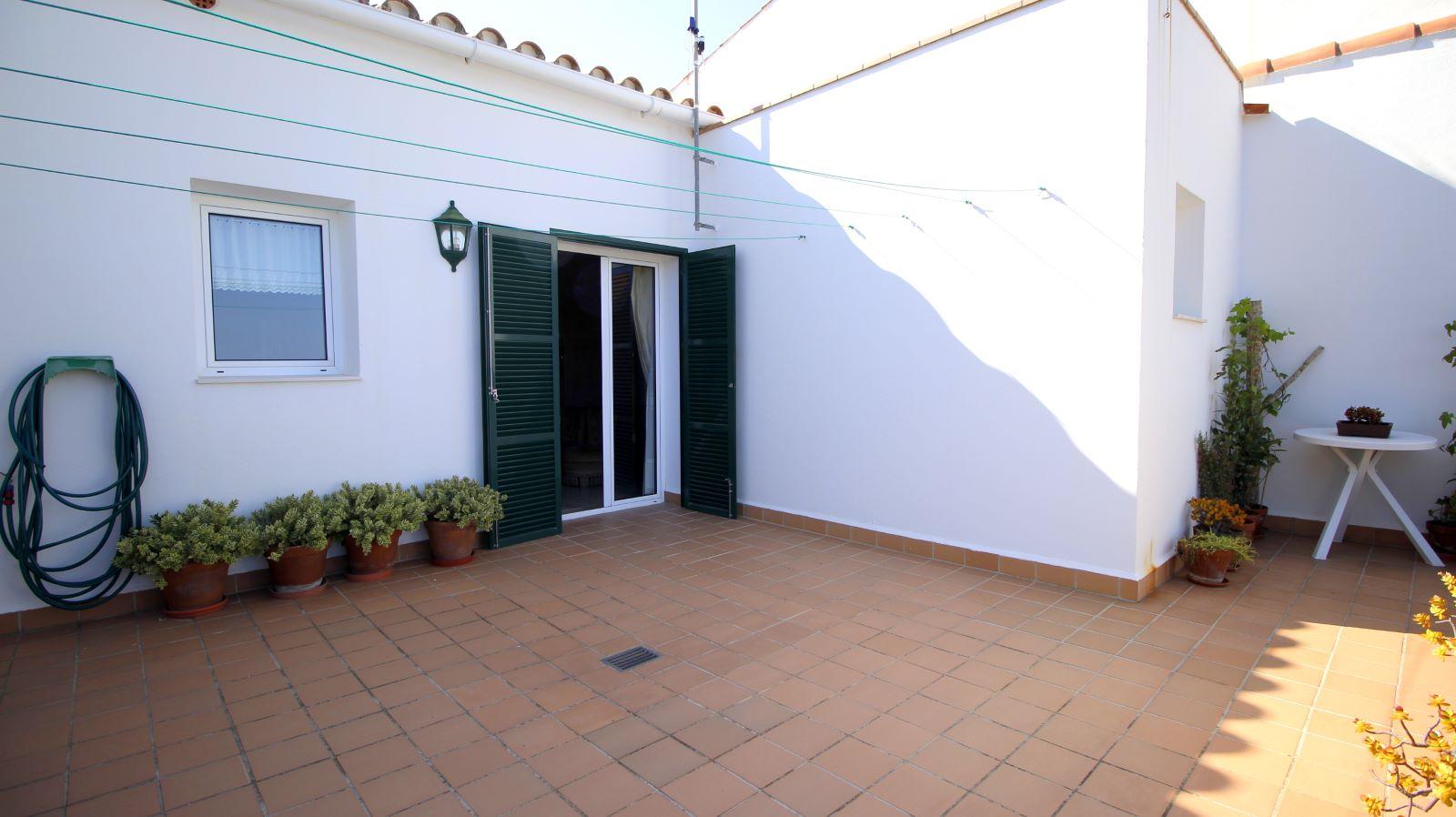 House in Sant Lluís Ref: S2453 14