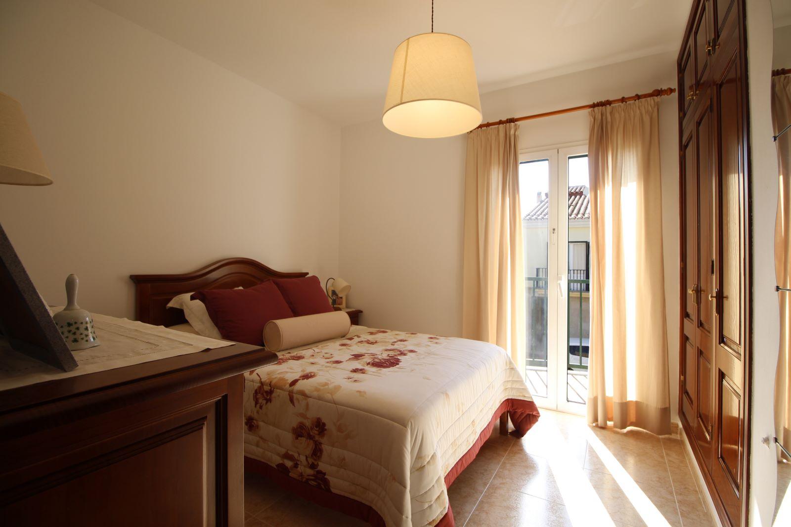 House in Sant Lluís Ref: S2453 15