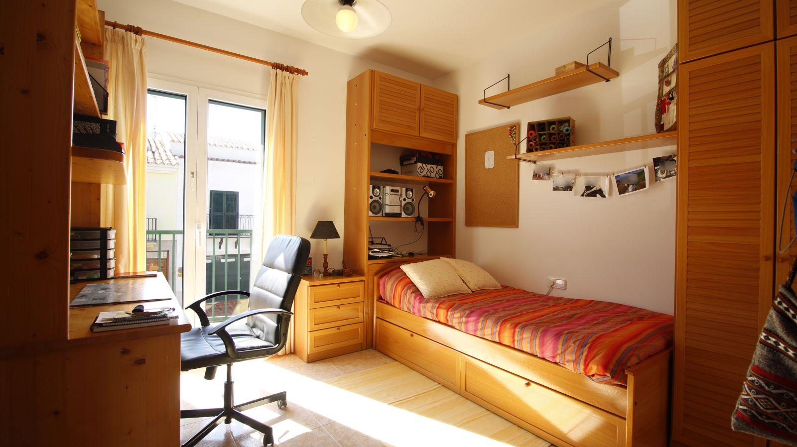 House in Sant Lluís Ref: S2453 17