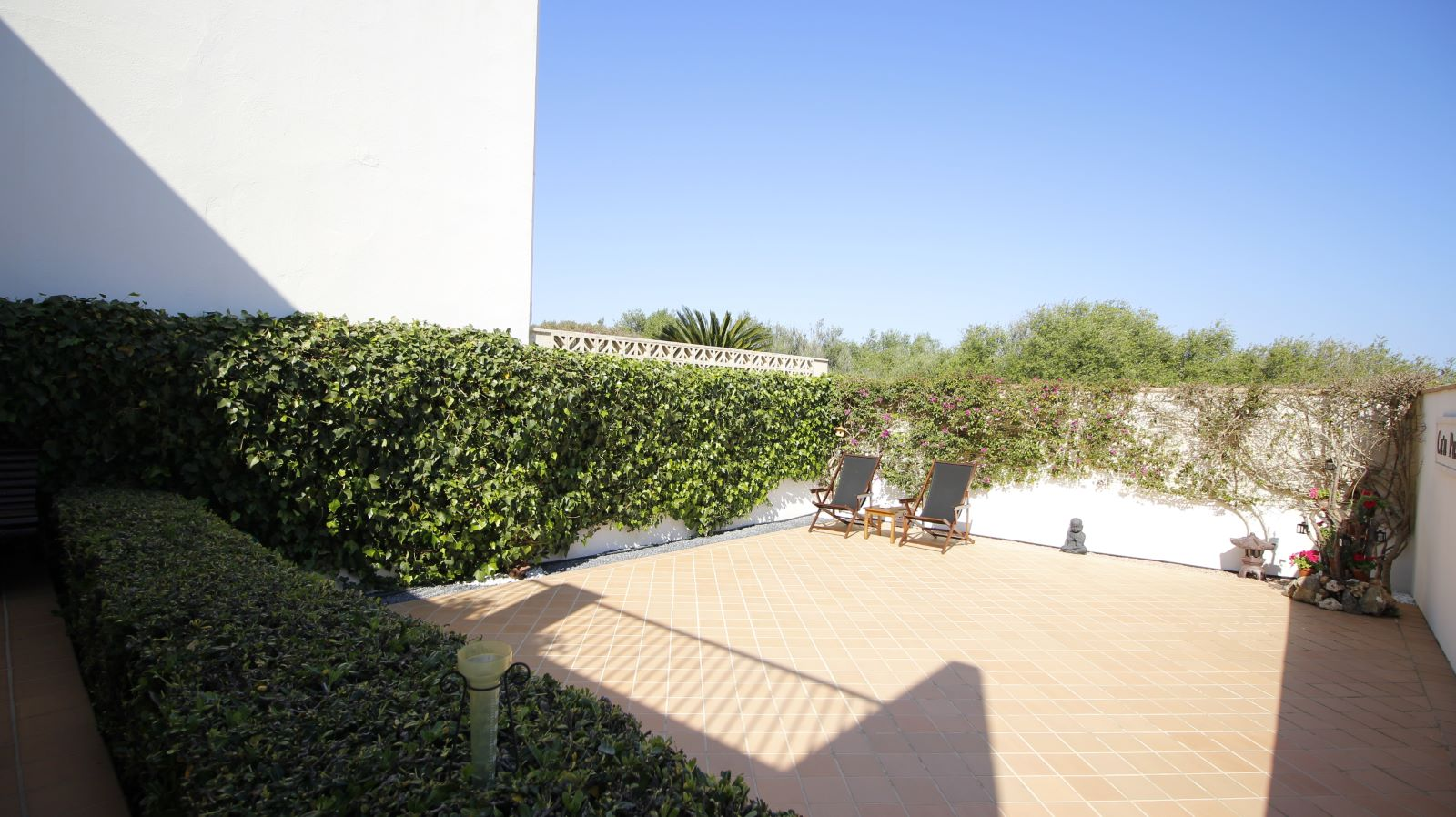 House in Sant Lluís Ref: S2453 18