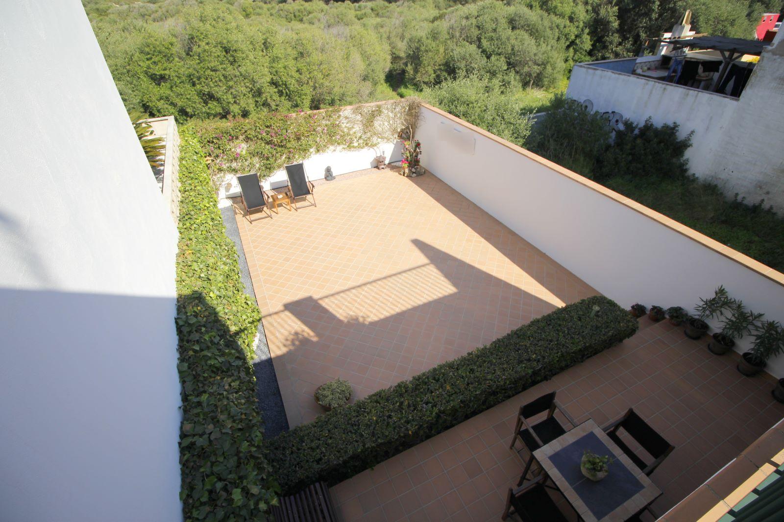 House in Sant Lluís Ref: S2453 19