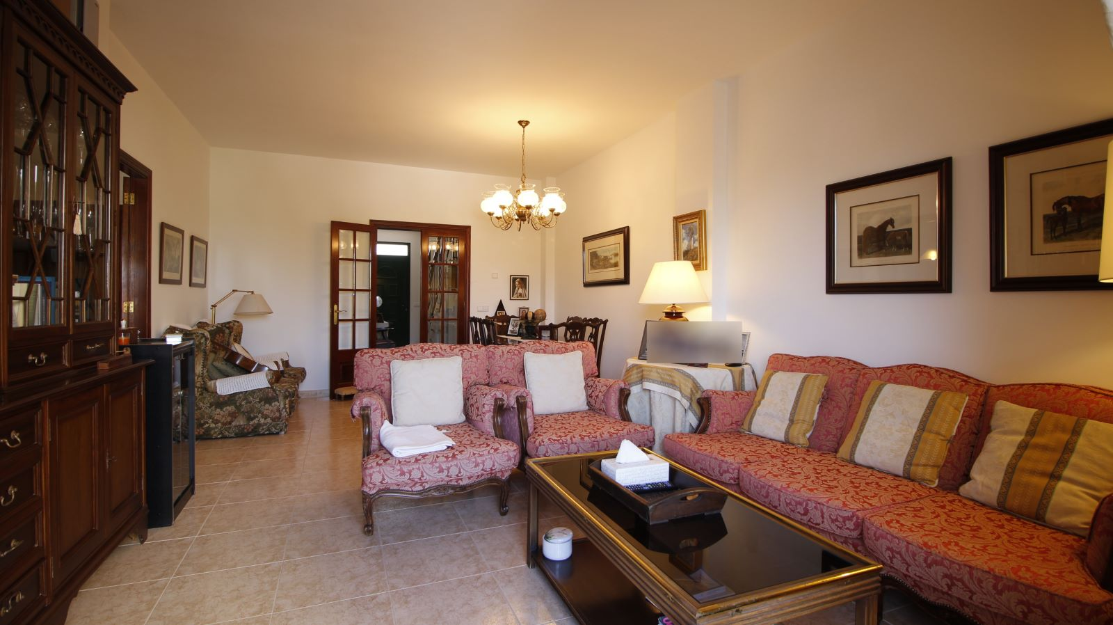 House in Sant Lluís Ref: S2453 3
