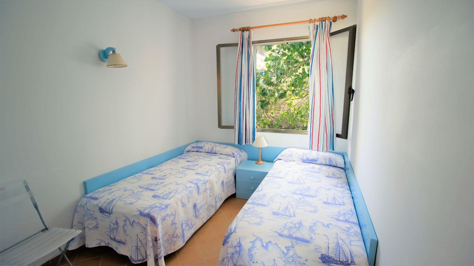 Apartamento en Torre Soli Nou Ref: S2473 19