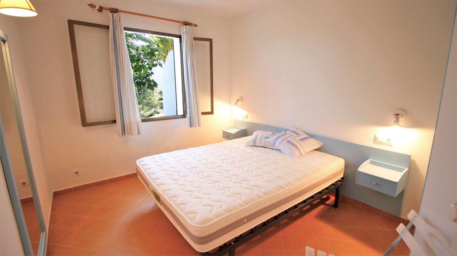 Apartamento en Torre Soli Nou Ref: S2473 20
