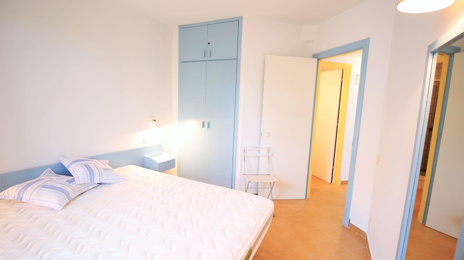 Apartamento en Torre Soli Nou Ref: S2473 21