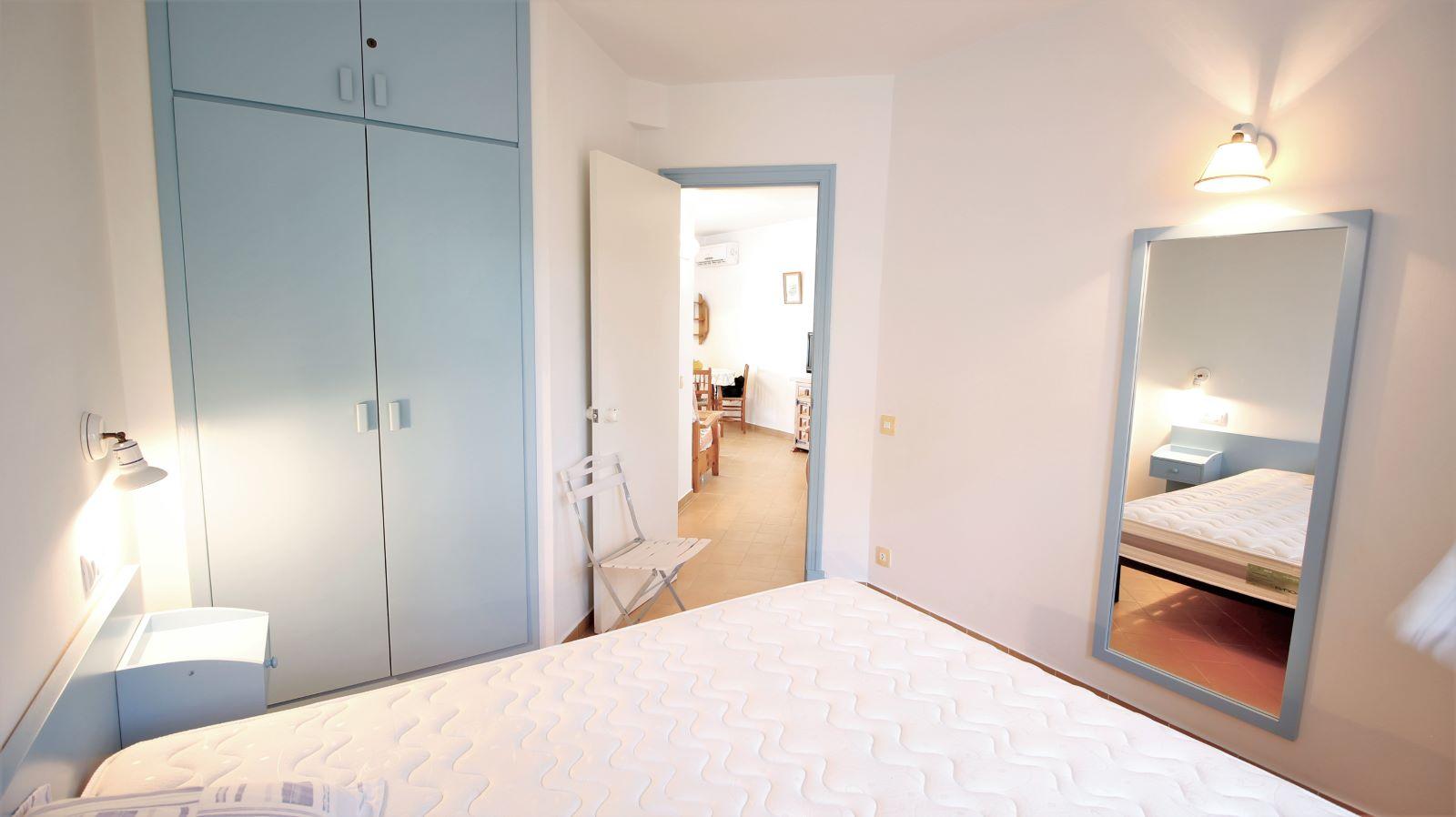 Apartamento en Torre Soli Nou Ref: S2473 22