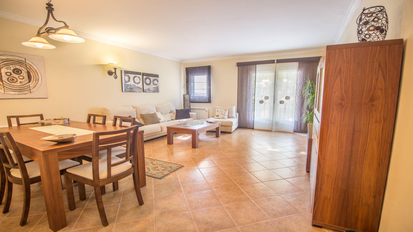 Duplex House in Sant Lluís Ref: S2480 1