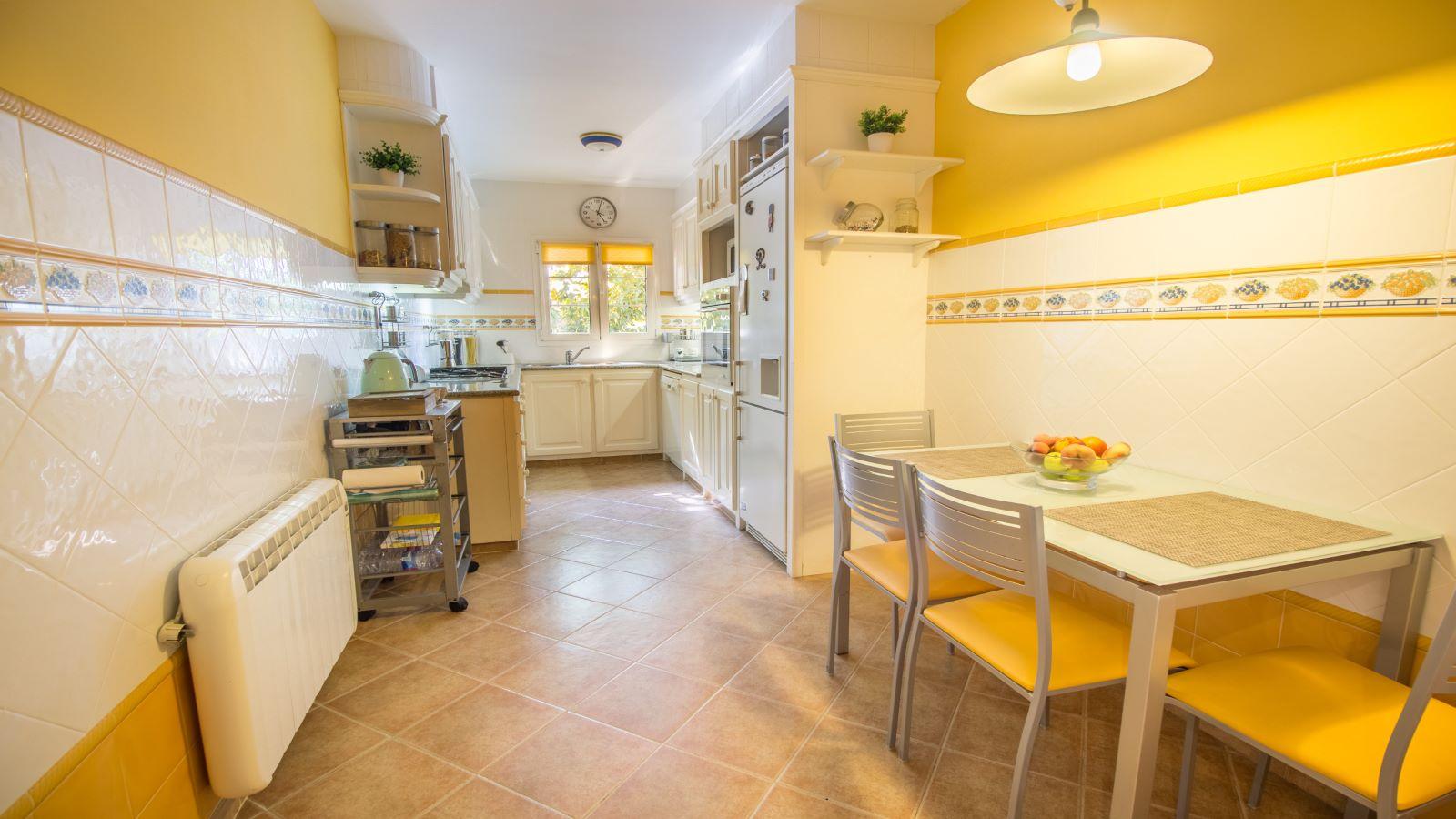 Duplex House in Sant Lluís Ref: S2480 4